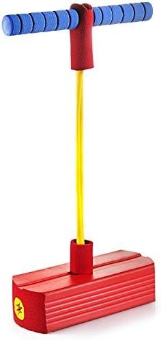 Play22 Foam Pogo Jumper Kids product image