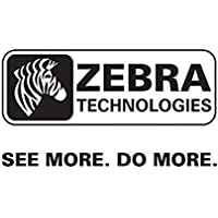 Zebra Technologies AK18820-1 Route Palette for the RW420 and MC70