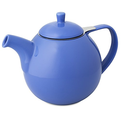 forlife teapot with infuser - 3