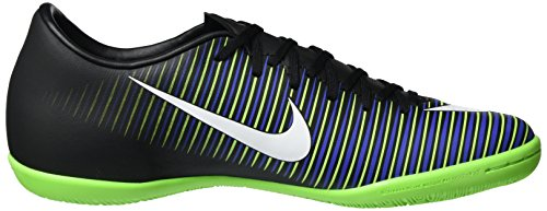 Nike Mens Mercurial Overwinning Vi Ic Voetbalschoen