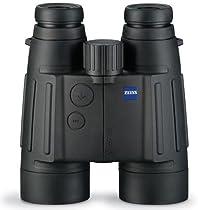 Carl Zeiss Optical Inc Victory RF Binoculars (10x45 T RF)