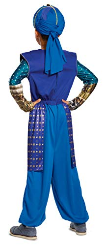 Disney Genie Aladdin Boys' Costume - http://coolthings.us