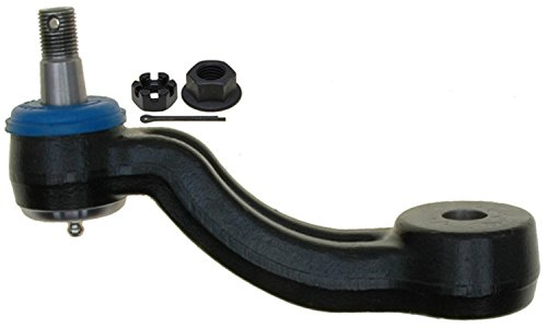 (ACDelco 45C1103 Professional Idler Link Arm)