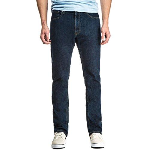 ccs-banks-slim-straight-fit-mens-jeans-with-comfort-stretch-light-indigo-38-x-32