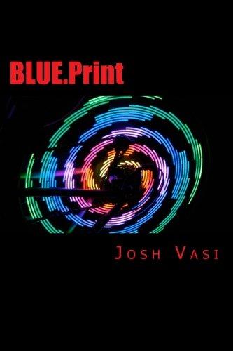 Download BLUE.Print (BLUE.Print Manifesto) (Volume 1) pdf epub