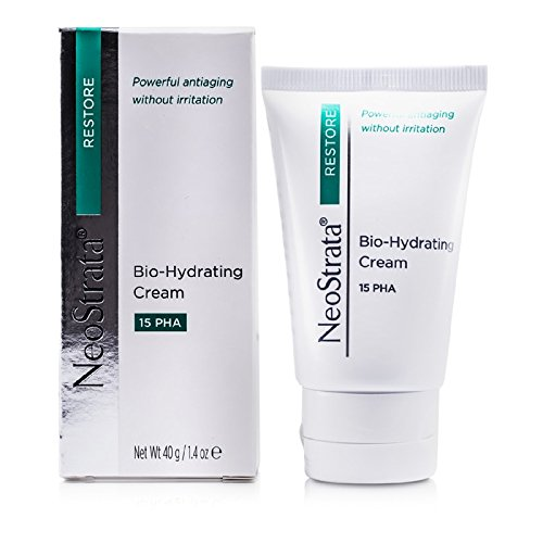 NeoStrata Bio-Hydrating Cream - 40G/1.4Oz