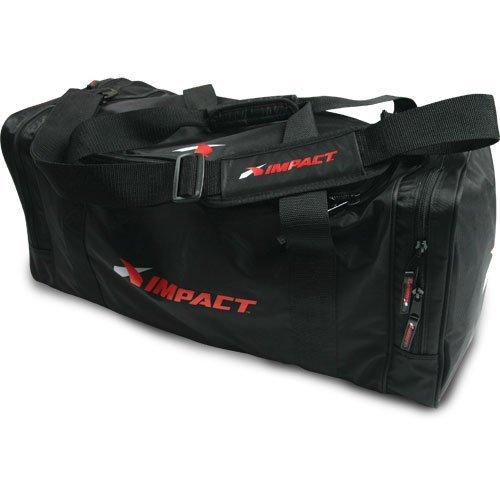 - Impact 72000010 Gear Bag