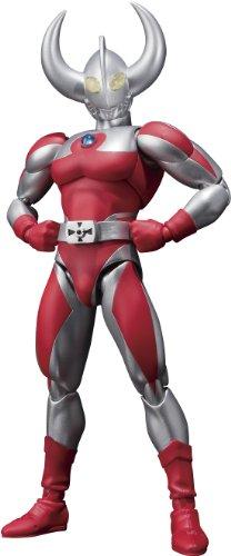 Bandai Tamashii Nations Ultra-Act Father of Ultra Action Figure