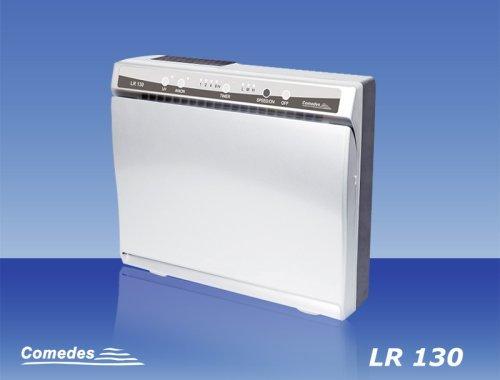 Comedes LR 130 Luftreiniger Rauchverzehrer