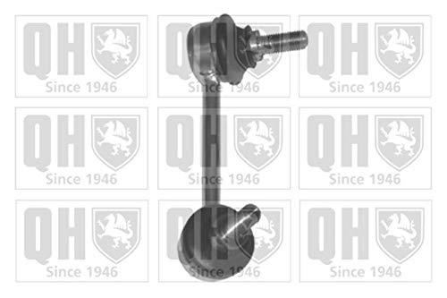 Front RH Quinton Hazell QLS3546S Stabiliser Link