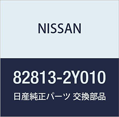 Genuine Nissan 82813-2Y010 Door Tape