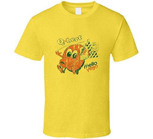 mello-yello-qbert-t-shirt-s-daisy