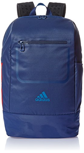 adidas Performance Sports Training Backpack - Blue