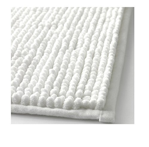 The 8 best bath mat underlay