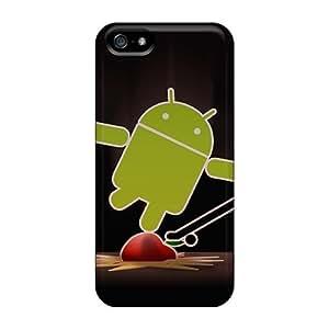 5/5s Perfect Cases For Iphone - SEo20559FUkS Cases Covers Skin WANGJING JINDA