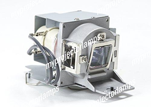 交換用プロジェクタ ランプ エイサー MC.JH511.004, MC.JJZ11.001 B00PB4SD6S