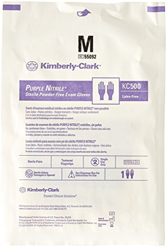 kimberly-clark-safety-55092-purple-nitrile-exam-glove-sterile-pairs-medium-pack-of-50