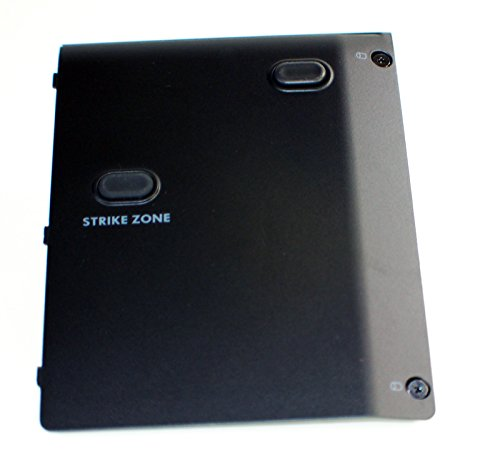 (Dell Inspiron 1720 1721 Vostro 1700 HDD Base Cover FBGM2013013 REV:)