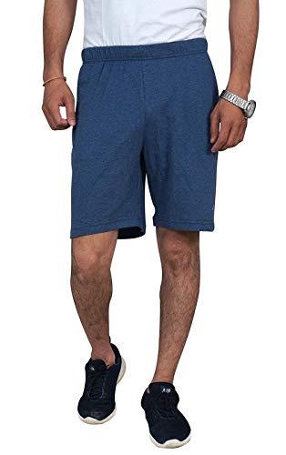 CARBON BASICS Men #39;s Sports Shorts