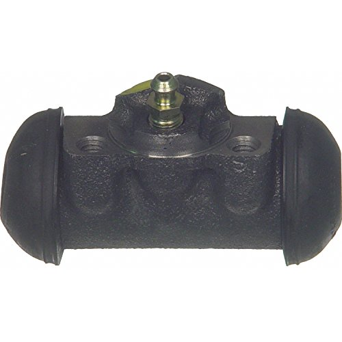 - Wagner WC73621 Premium Wheel Cylinder Assembly, Rear Left