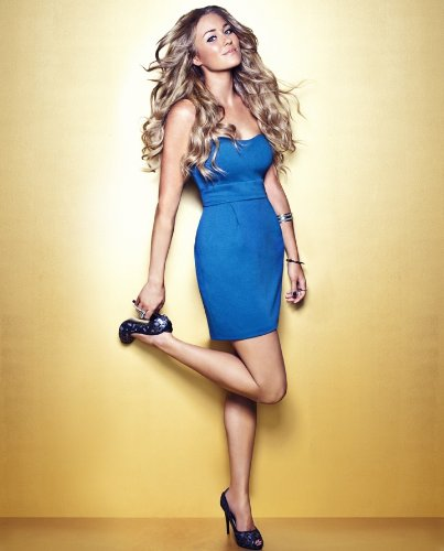 Lauren Conrad 11x17 Poster Photograph So Sexy Awesome 04