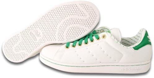 adidas star wars stan smith