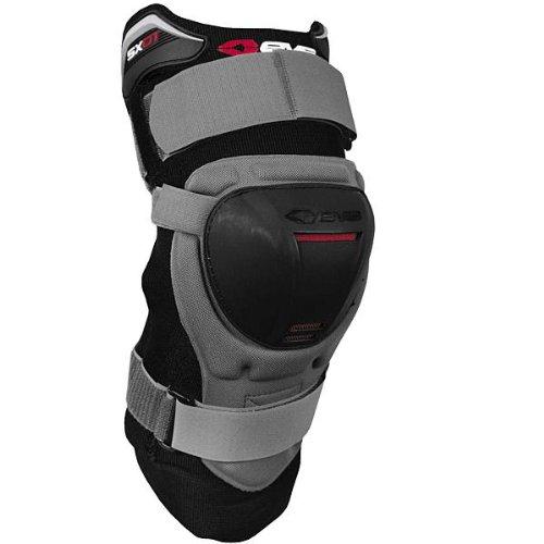 EVS Sports SX01 Knee Brace