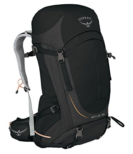 Osprey Packs Sirrus 36 Backpack