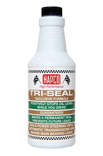 Hapco Products - Tri-Seal - 16 oz.
