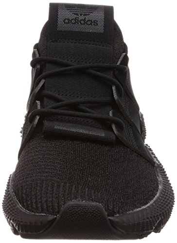 cblack CORE Black CORE Adidas cblack Black Cblack CORE Men Prophere Black 7qxEwHz