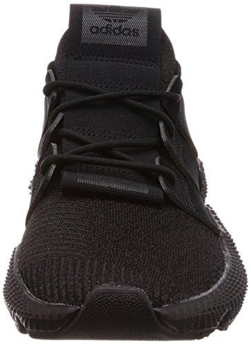 Hommes Noirs Adidas Black Les Gymnastique De Prophere Chaussures Pour core Black Core xnRSRqYHw