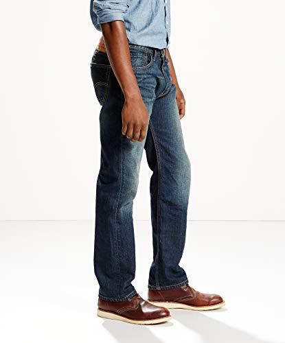 Levi's Jeans Springstein Springstein Springstein Jeans Uomo Uomo Uomo Levi's Levi's Jeans fSqrdfw