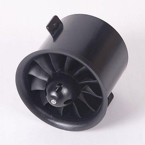 70 Mm Ducted Fan - 4