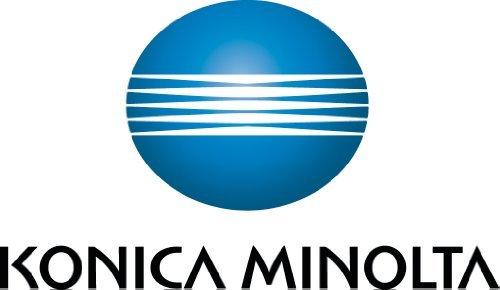 Genuine Konica Minolta IUP23M Magenta Imaging Unit For Bizhub C3100P ()