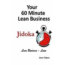 Your 60 Minute Lean Business - Jidoka
