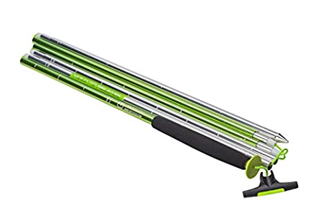 Ortovox 240 Lite PFA Probe - Ortovox Shovel