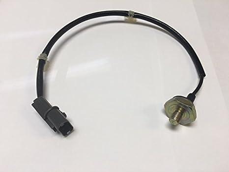 YourRadiator YR294S New OEM Replacement Knock Detonation Sensor