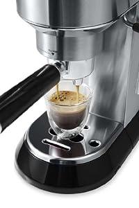 Nespresso Cafe Long Trop Long