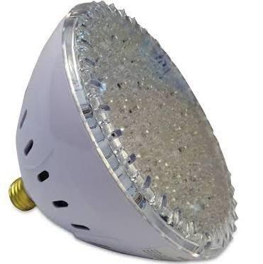 Jj Electronics Led Lights in US - 6