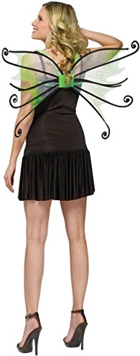 morris dress for success - 4