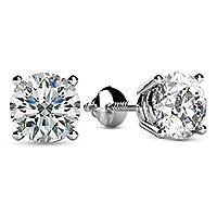 Chandni JewelersBuy new: $2,788.00$860.00
