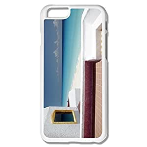 Brand New Beach Hard Cover For IPhone 6