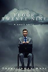 Floor Twenty-Nine