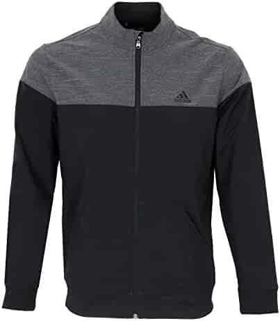 b6343e4174281 Shopping adidas or NIKE - Lightweight Jackets - Jackets & Coats ...