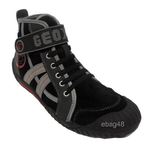 Geox UNIVERSO Schuhe J1388A 022CA C0260 Gr.29