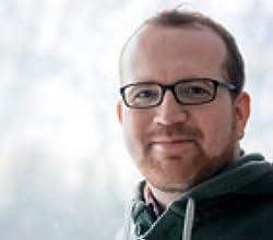 Martin Kaule