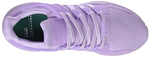 Adv De Adidas Glow W S13 Eqt S16 Varios purple Green Mujer Deporte Para purple sub S16 Support Colores Zapatillas AFXrFw