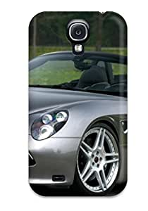 Lennie P. Dallas's Shop Hot 8597758K39097505 Defender Case For Galaxy S4, Alfa Romeo Usa 33 Pattern