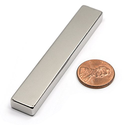 One-Piece-of-CMS-Magnetics-Super-Strong-Neodymium-Magnet-3-X-12-X-14-Grade-N45