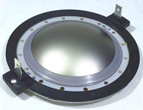 hragm-For-ND850-CD850-Driver-2-0-1-4-8-Ohms-74-4mm. ()